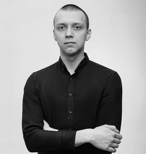 Віталій Когут