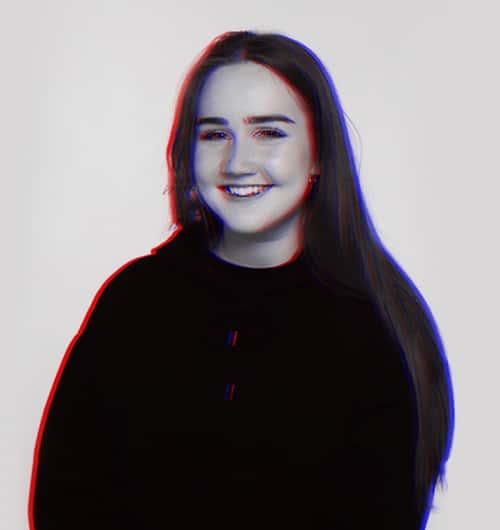Дар'я Нестеренко 1