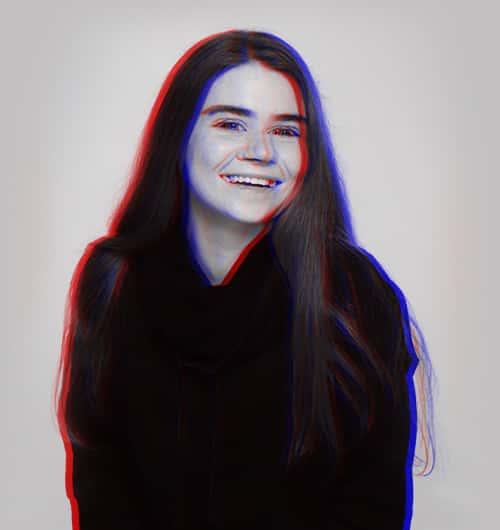 Дар'я Синяткіна 1
