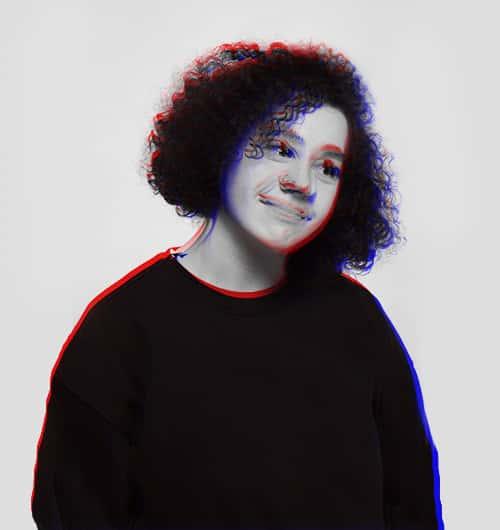 Марія Ремез 1