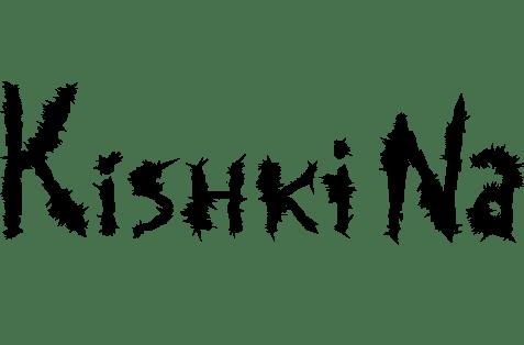 KishkiNa