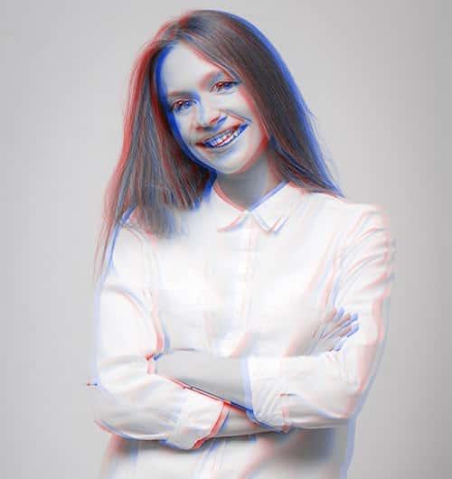 Олена  Созонова 1