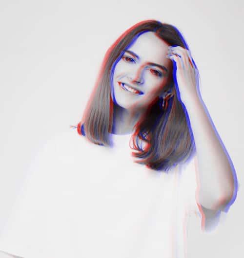 Аня  Лапченко 1