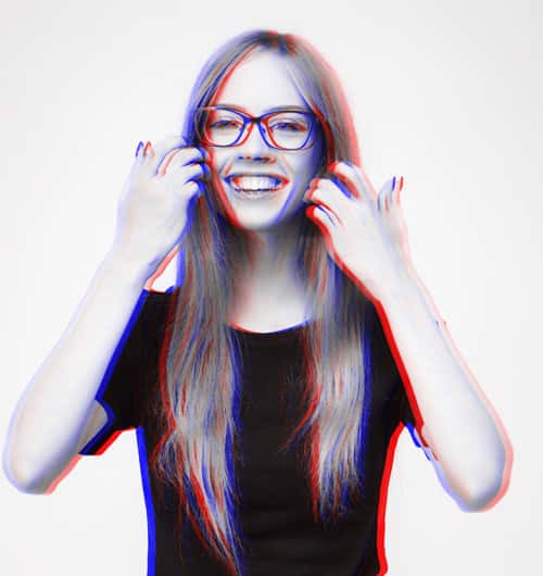 Дарья  Белоконь 1
