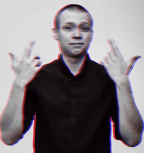 Виталий Когут 1